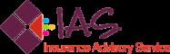 Insurance Advisory Service